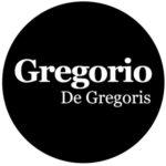 Foto del profilo di Gregorio De Gregoris