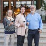 Foto del profilo di Merumalia Wine Resort
