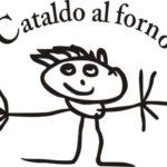 Foto del profilo di Cataldo al Forno
