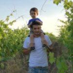 Foto del profilo di Di Marzio - Azienda agricola biologica